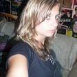 Profilový obrázek Romanka