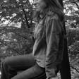 Profilový obrázek Ronie