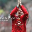 Profilový obrázek Rooney