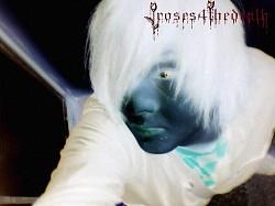 Profilový obrázek roses4thedead