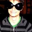Profilový obrázek Roslama