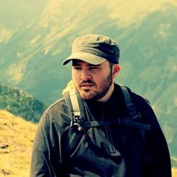 Profilový obrázek rotten77