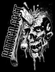 Profilový obrázek Rotten fest