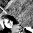Profilový obrázek RoxyBabe