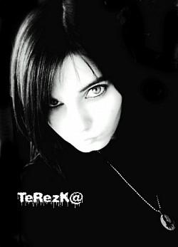 Profilový obrázek TeЯezK@