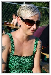 Profilový obrázek Roza