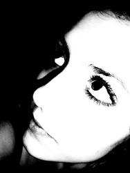 Profilový obrázek Rozmarka