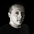 Profilový obrázek Roman P.