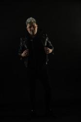 Profilový obrázek Rado One