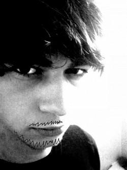 Profilový obrázek rrezen