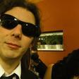 Profilový obrázek Dan Pospíšil