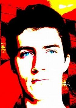 Profilový obrázek Lukáš