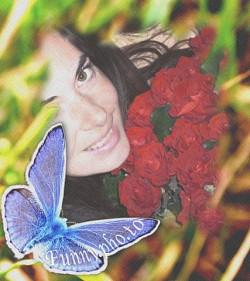 Profilový obrázek Ruby29