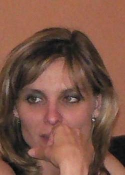 Profilový obrázek Rudovouska