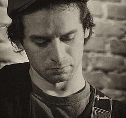 Profilový obrázek Rudy Horvat