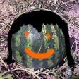 Profilový obrázek Ozzy