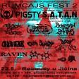 Profilový obrázek Rumcajs Festival