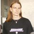 Profilový obrázek RusákKTA