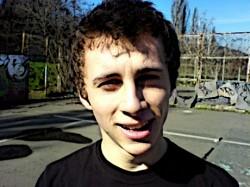 Profilový obrázek rYAn182