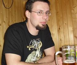 Profilový obrázek Rybičky 88