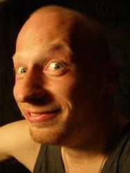 Profilový obrázek Rychlon ®♫