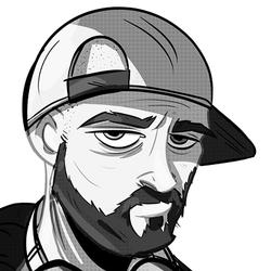 Profilový obrázek Bobby