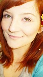 Profilový obrázek S0mebody