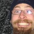 Profilový obrázek váňa