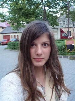 Profilový obrázek saaainka