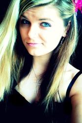 Profilový obrázek __SaBiiiNkA__