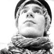 Profilový obrázek Hugo Podivín