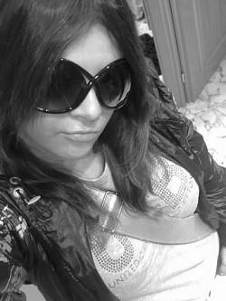 Profilový obrázek Sabrina