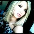Profilový obrázek Sabulinka_