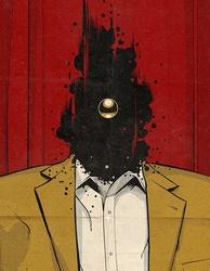 Profilový obrázek Sachet