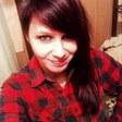 Profilový obrázek Sacikova