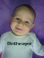 Profilový obrázek Sadlo (Bethrayer)
