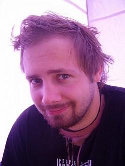 Profilový obrázek Safiman