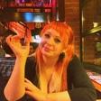 Profilový obrázek kantariková