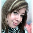 Profilový obrázek SaJjIk