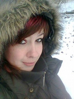 Profilový obrázek SaJjIk18