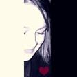 Profilový obrázek sak ema