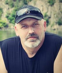 Profilový obrázek Warwick