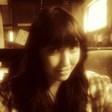 Profilový obrázek Salarin