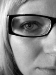 Profilový obrázek Sallka