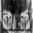 Profilový obrázek Dálí BZK