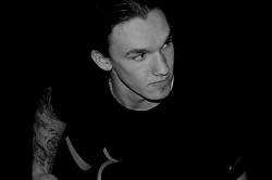 Profilový obrázek Dave-LanienaMentis