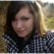 Profilový obrázek Samantha343