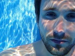 Profilový obrázek samochvalov h_1