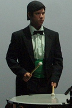 Profilový obrázek Sampller