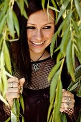 Profilový obrázek Sue